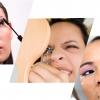 Wrong Investment on eyelashes?