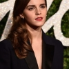 Even Emma Watson can't resist this Australian Face Mist