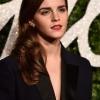 Even Emma Watson can't resist this Australian Face Mist