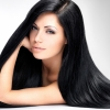 Busting conventional ways on hair care