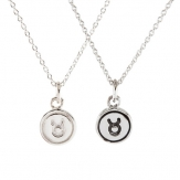 necklace,couple,key,heart,silver