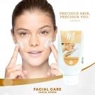 face,maintenance,care,body