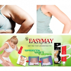 WII Easymay Skin Firming Cream - face,maintenance,care,body