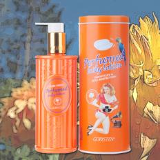 Party Animal Perfumed Body Lotion Moisturizer Skin 300ml -