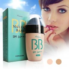 Makeup Base BB Cream -