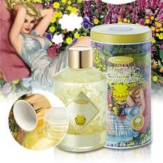 Natural Organic Toner -