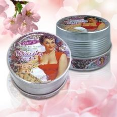 Thearchy Garden  Fragrant Body Balm -