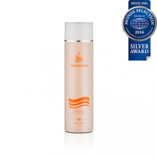 Miracle Pimple-Removing Toner (Monde Selection Silver Quality Award)063935017086