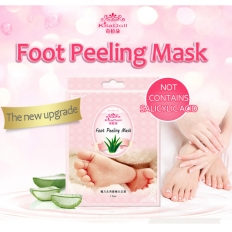Foot Peeling Mask -