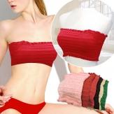 underwear,sports,fashion,lingerie