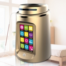 Air One Air Purifier -