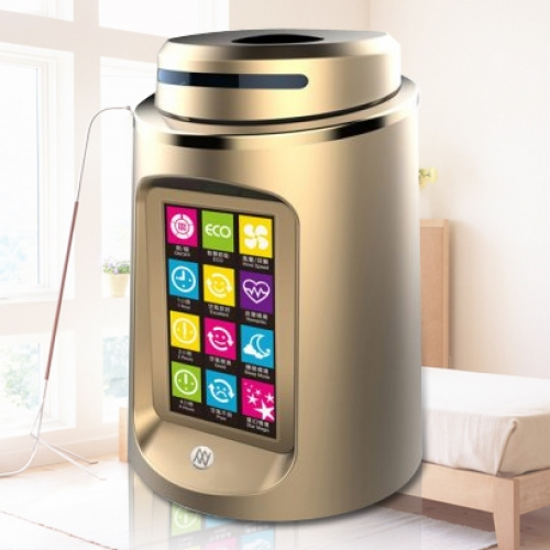 Air One Air Purifier