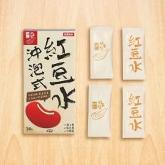 Health Beverage Red Bean Powder (30 sachets) -