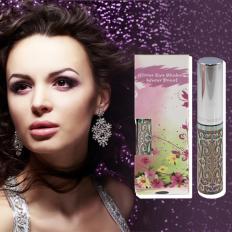 Glitter Eyeliner Waterproof - makeup,eyeliner