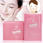 Brightly Whitening Mask