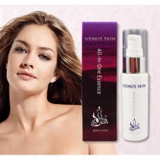 Venus Skin All-In-One Essence - All-In-One Essence