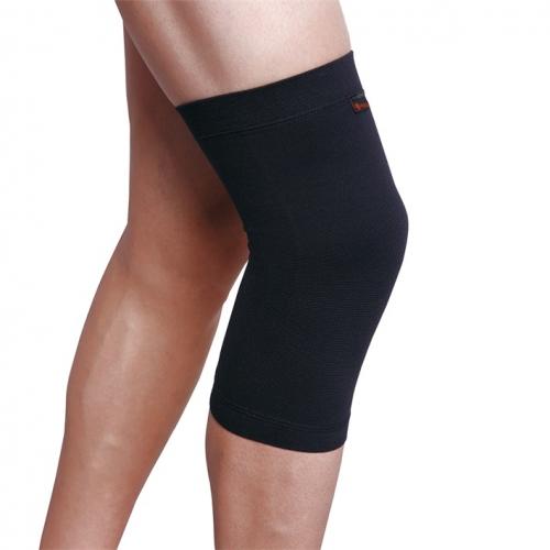 Multifunctional Knee Support