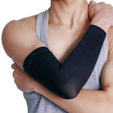 Multifunctional Arm Sleeve -