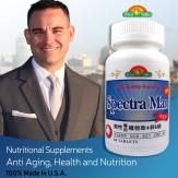 men,health,vitamin,