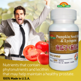 men,health,vitamin,hemoglobin,lecithin