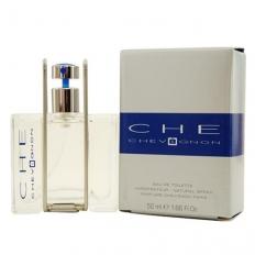 Che Chevignon Cologne -