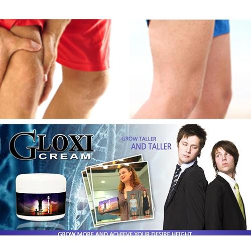 Gloxi Cream