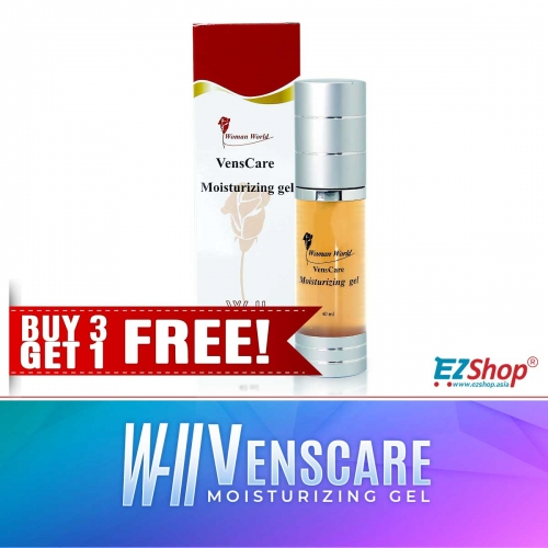 WII VENSCARE BUY 3 GET 1 FREE!!! AND GET 8 BIANCA SACHET FOR FREE!!!
