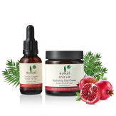 anti-aging,anti-wrinkle,moisturizing,rose