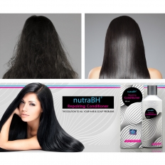 NutraBh Plus Conditioner -