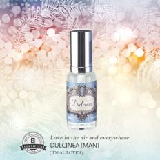 Dulcinea -