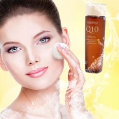 Medeep Q10 Lotion -