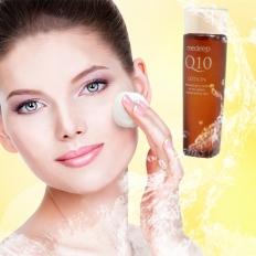 Medeep Q10 Lotion -