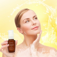 Medeep Q10 Essence -