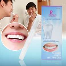 RUNVE Teeth Whitening Pen - face,maintenance,care,body