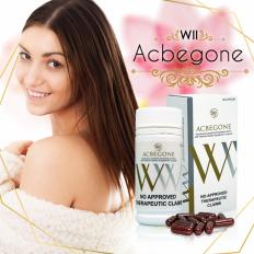 Acbegone Capsule -