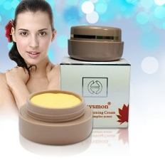 Laysmon UV30 Whitening Cream - face,maintenance,care,body