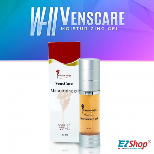 WII VENSCARE BUNDLE DUO! BUY NOW AND GET 2 BIANCA SACHET FOR FREE!
